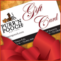 pnp-cc-november-gift-card