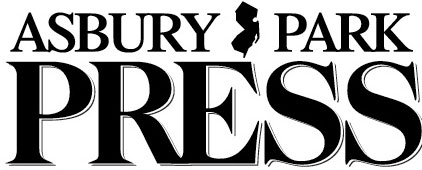 Asbury-Park-Press-Logo