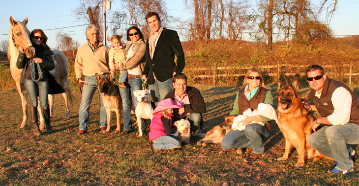 Pets-Are-Family-Post