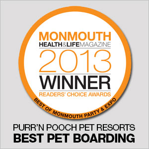 Monmouth-Health-Award-Home-Center