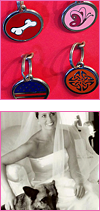 April-Inset-Tags-Wedding