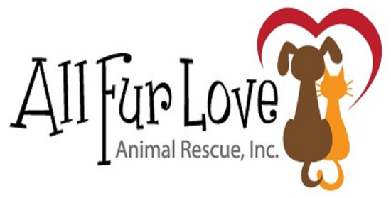 All-Fur-Love-Logo