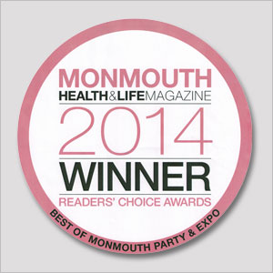 Monmouth-Health-&-Life