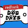 PNP-CC-August-Dog-Days