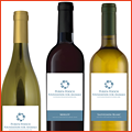 PNP-CC-October-Inset-Wines