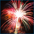 PNP-CC-July-Fireworks