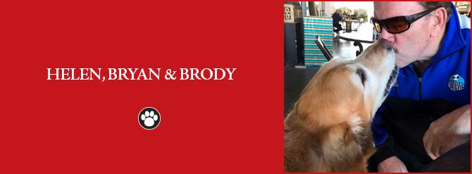 brody-bryan