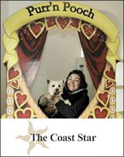 Coast-Star-Valentine