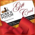 pnp-cc-november-gift-card