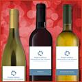 pnp-cc-november-wine