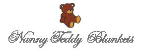 Nanny-Teddy-Logo