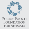 Fall in Love with Purr'n Pooch Pet Resorts This February