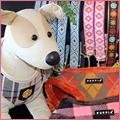 PNP-CC-Love-Pet-Retail