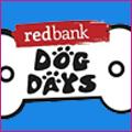 PNP-CC-August-Dog-Days