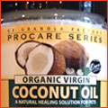 PNP-CC-October-Inset-Coconut-Oil